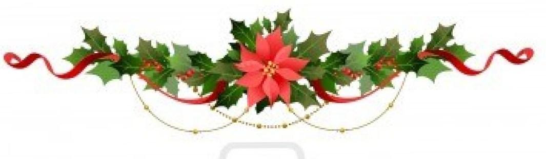 10690543 decorazioni natalizie 1 gruppo di canto for Decorazioni di natale
